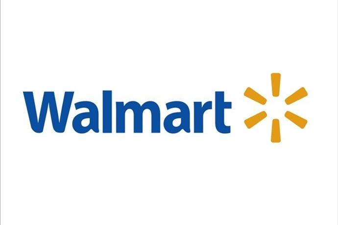 Walmart Logo_8569745028361439726