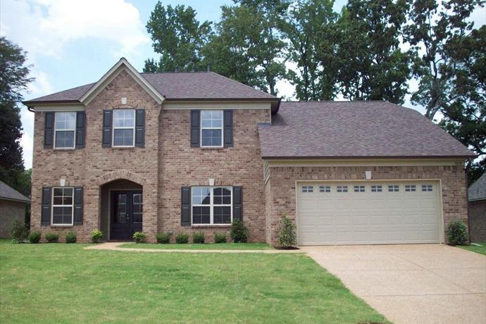 Homestead Tax Credit_-8540442759276313464