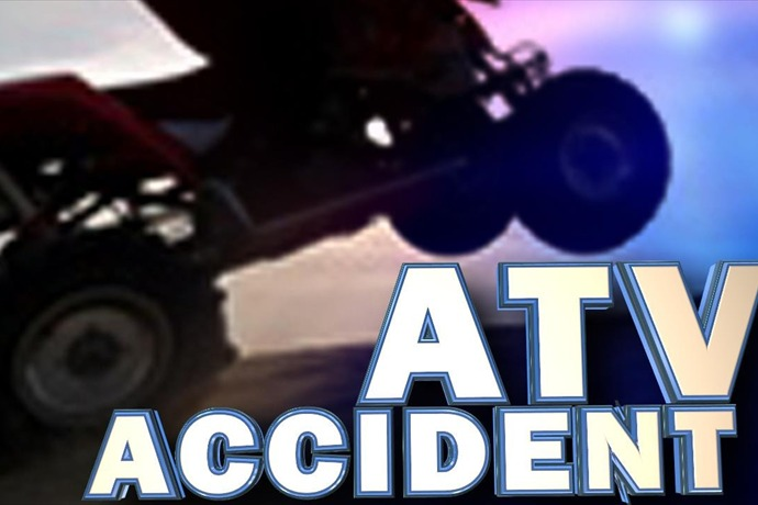 ATV Accident_-5107241386504731701