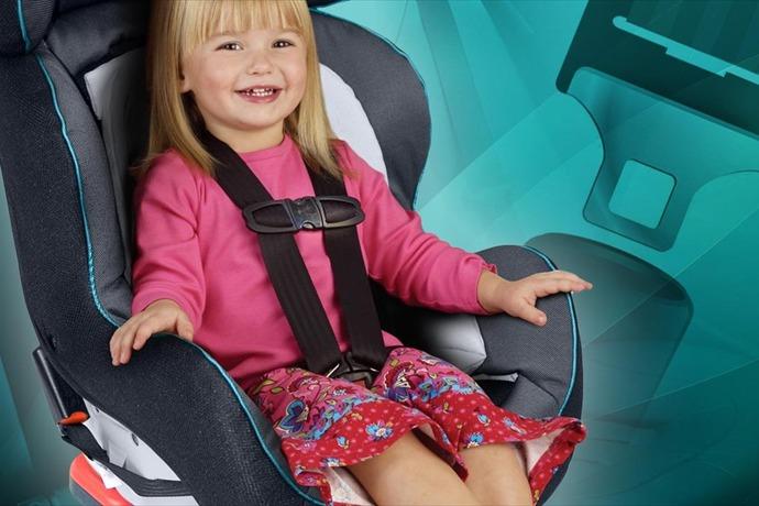 Child Car Seat_9145432398334214388