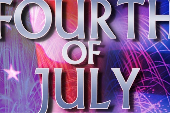 Fourth of July_-4645875108919622967