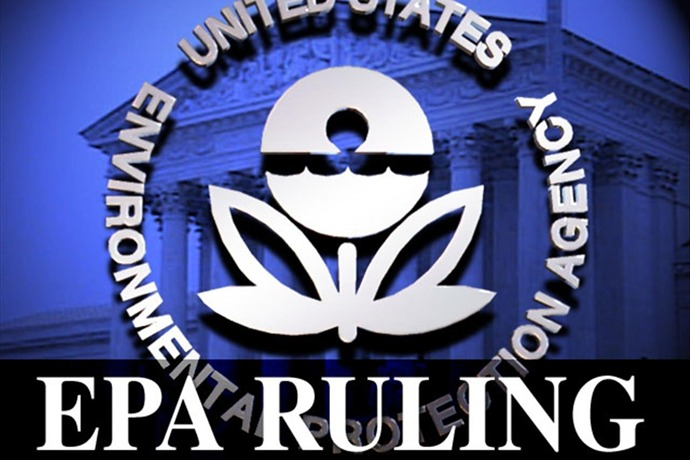 Supreme Court rules against EPA on power plant regulations_3796393746203167388