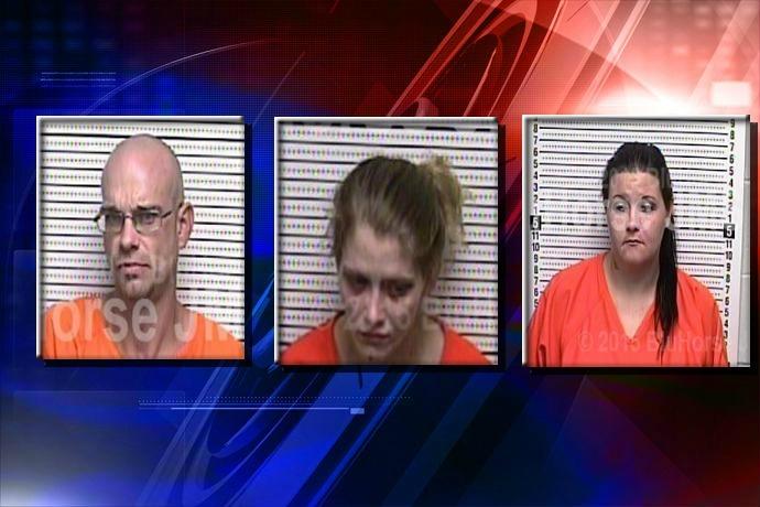 Muhlenberg Drug Arrests_3185496344671111138