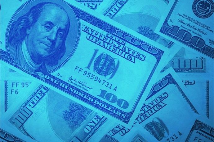Money_-4312753808039196706