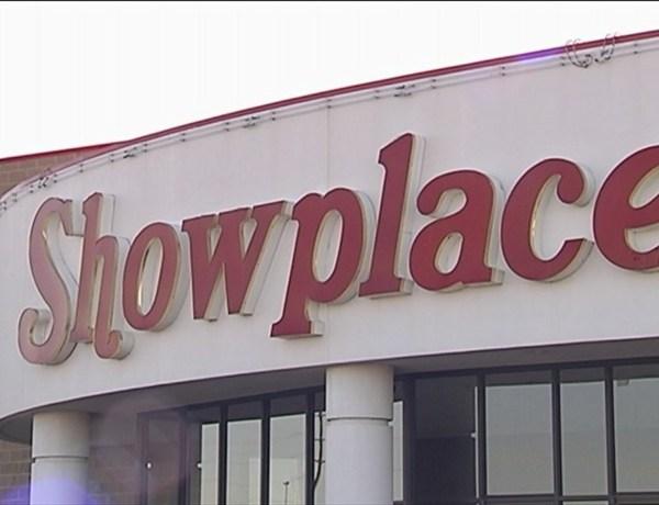 showplace_-1487796967401963005