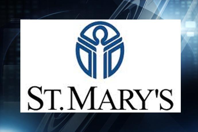 St Marys_4500777258171780299