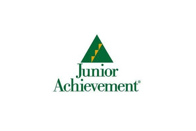 Junior Achievement_291081795595553668