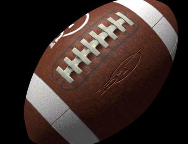 Saturday Football Scoreboard_8220086650598935253