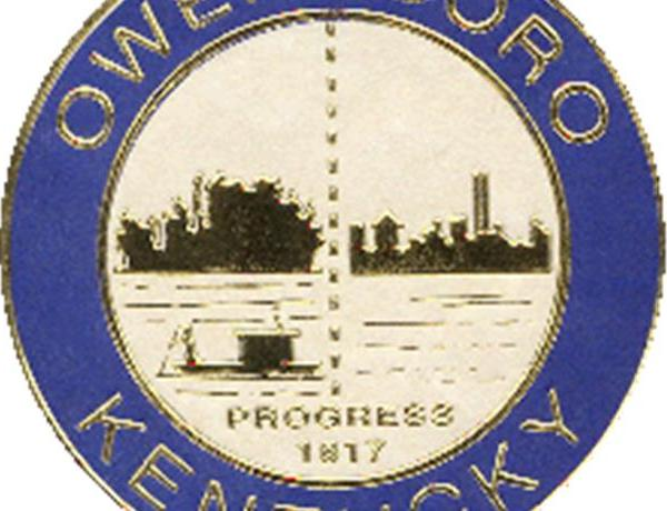Owensboro Expecting Big State Grant for Work on City's Riverport_2520328640989511690