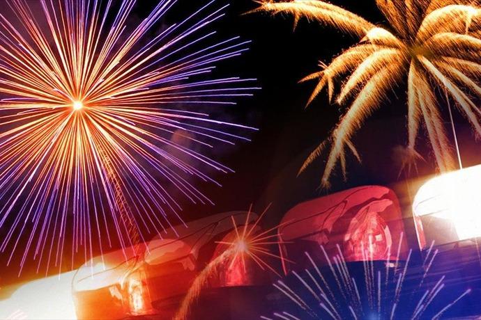 Fireworks Accident_-9188364797451284612