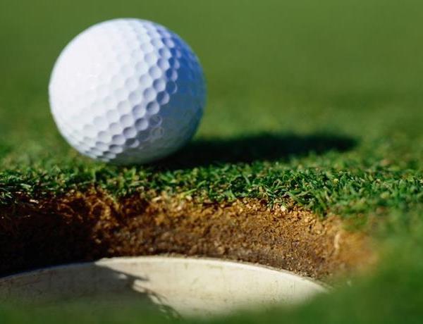 Hamilton Golf Course Closing_-647358009440974898