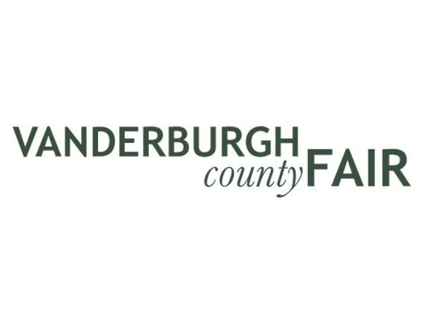 Vanderburgh County Fair_7788384652942134721