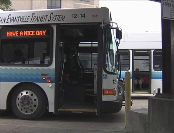 METS bus_-4695457562011023458
