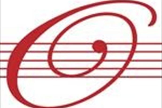 Owensboro Symphony Orchestra_1736501252626335888