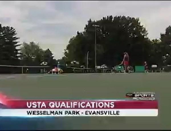 USTA Qualifications _1484018101999519708