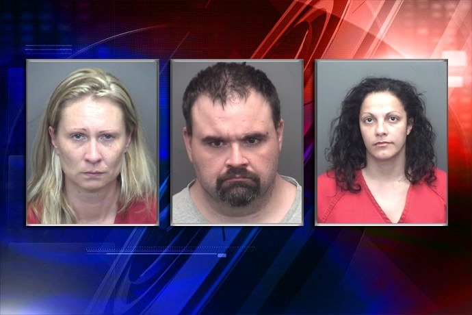 Three busted in alleged meth dealing operation_969255690486435398