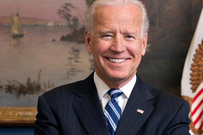 Joe Biden_-7894492448924351833
