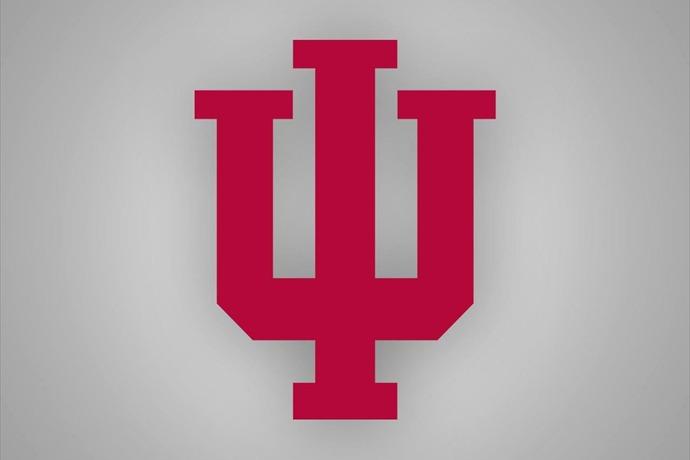 Indiana University_-173307374772991128
