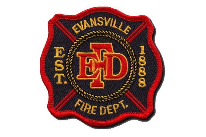 EFD Evansville Fire Department