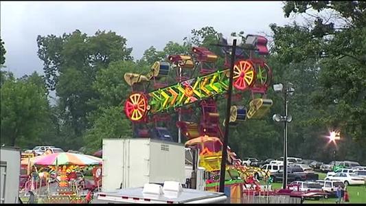 Vanderburgh County 4-H Fair Begins_1738896800604637871