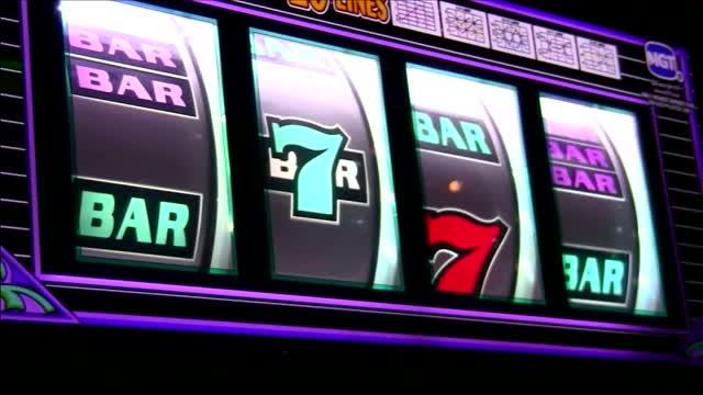 Las Vegas Company Proposing Indianapolis Casino_20150813072504