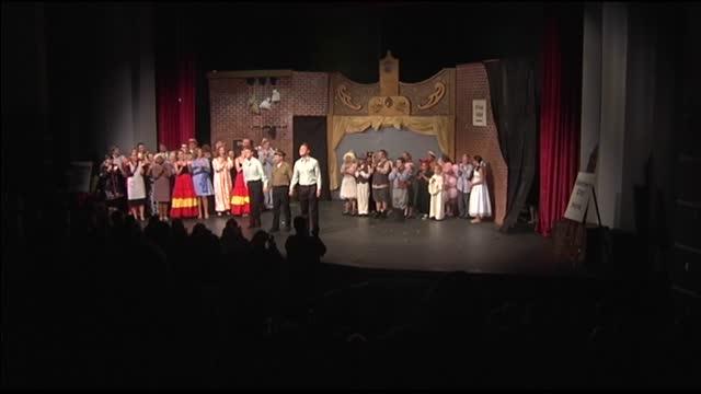 New Princeton Theatre Kicks off Opening Weekend_20150803031402