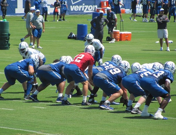 Colts Camp Day 1.jpg
