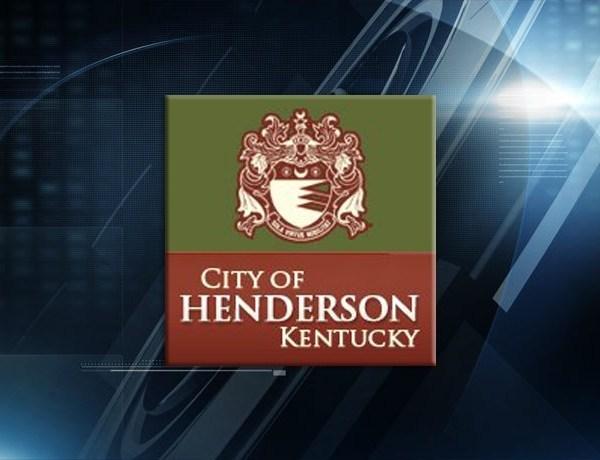 City of Henderson