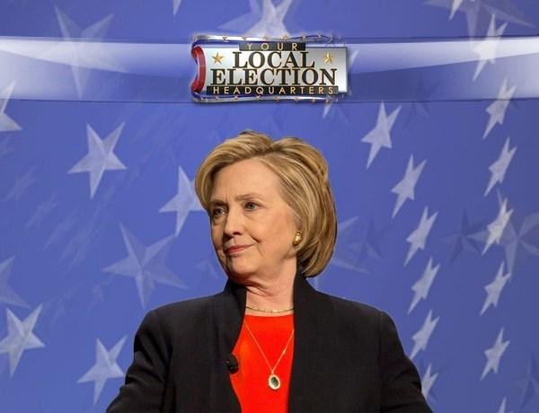 YLEH Hillary Clinton_-4098203361919156028