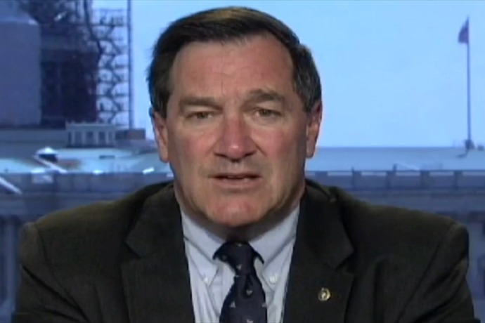 Joe Donnelly_-8475577054546081215