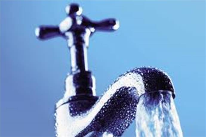 Evansville Water Utility Receives Good Bond Rating_1839947801870419099