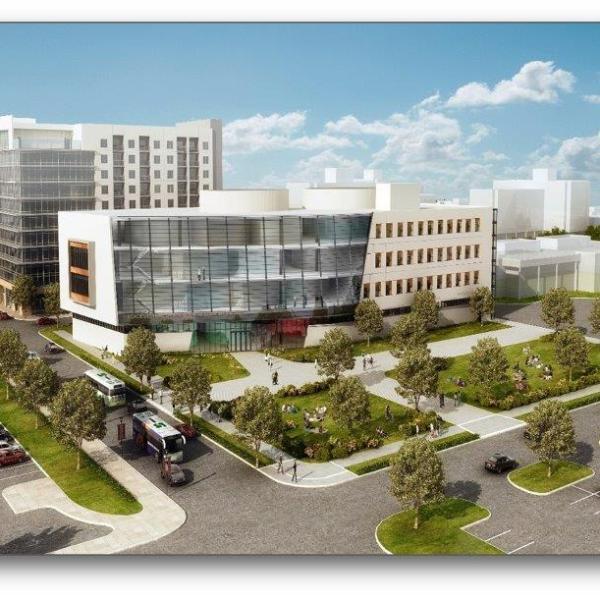 IU Med School New Designs 4