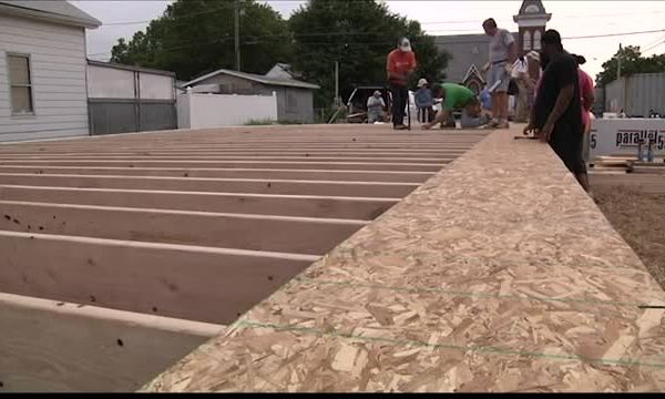 Interfaith Build Under Construction_20150805230405