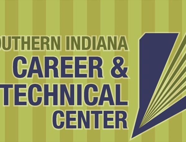 Southern Indiana Career & Technical Center