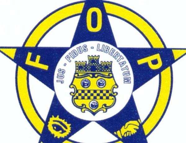 Evansville FOP Lodge 73 Against Consolidation_2479399056830840886
