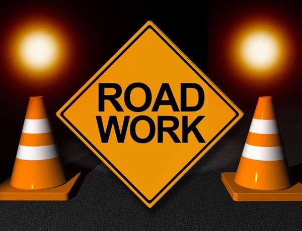 Road Work_-4099295876039685075