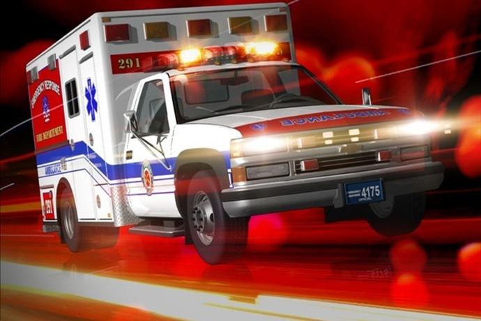 Ambulance_4898121934927381283