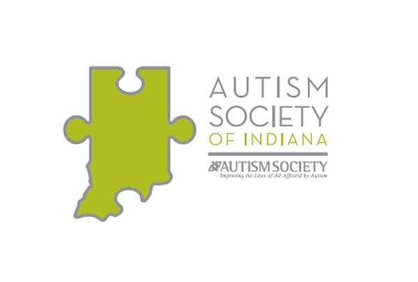 Autism Society of Indiana