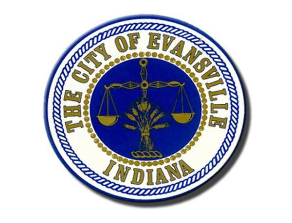 City of Evansville