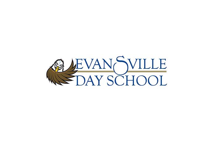Evansville Day School