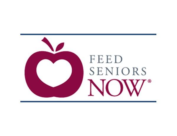 Feed Seniors Now Web