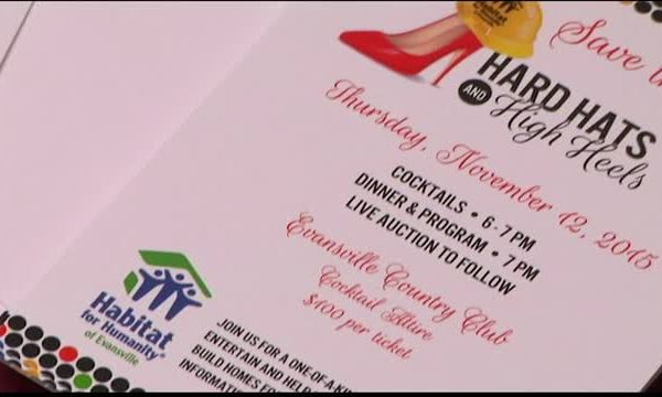 Habitat Hosts -Hard Hats and High Heels- Event_20151014233015