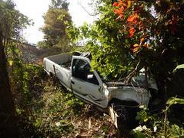 BIRDSEYE CRASH 9-30_1443667762625.JPG