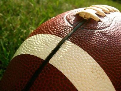 Football-Generic_20151010190610-159532
