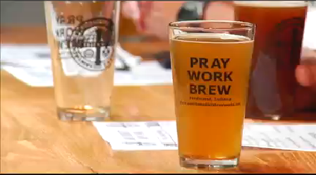Pray Work Brew_1444617081723.png