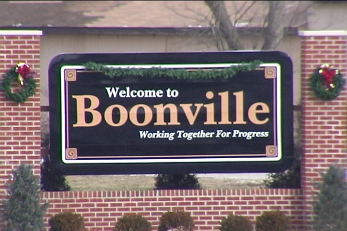 Boonville_-2017577769868442856