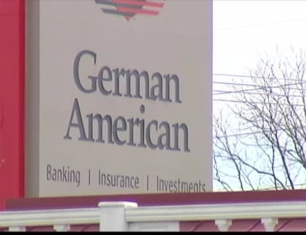 German American Bank_-7586655654673431168