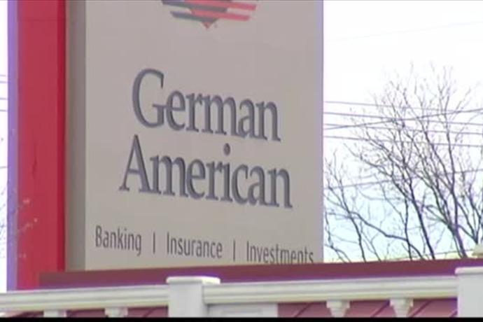 German American Bank_-7586655654673431168