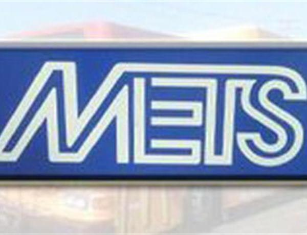 METS Buses Traveling North Of Evansville Starting Monday_6341730307322626413