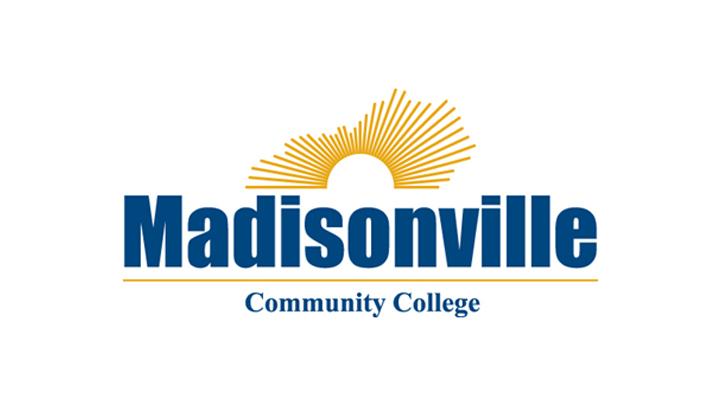 Madisonville Community College MCC